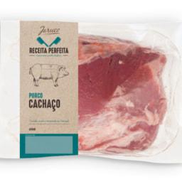 JARUCO® Cachaço de Porco