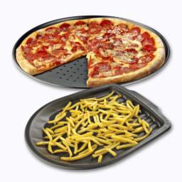 Tabuleiro para Pizza ou Batata