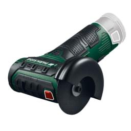 Parkside® Rebarbadora Angular 12 V sem Bateria