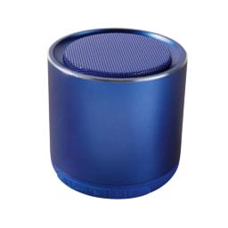 SILVERCREST® Míni Coluna Bluetooth® v4.2