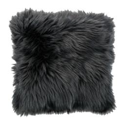Meradiso® Capa para Almofada 40x40 cm