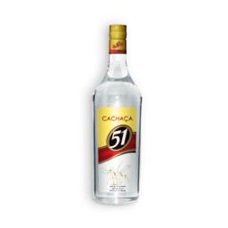 PIRASSUNUNGA 51® Cachaça