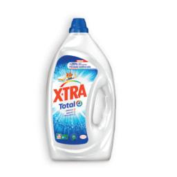 XTRA® Detergente Gel 96 Doses