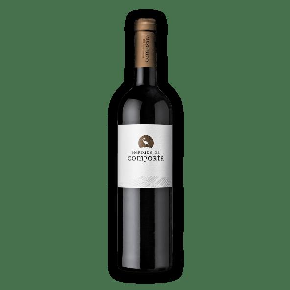 HERDADE DA COMPORTA Vinho Tinto Regional