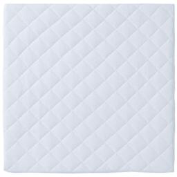 Meradiso® Capa para Tampo de Máquina de Lavar