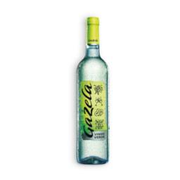 GAZELA® Vinho Verde Branco DOC