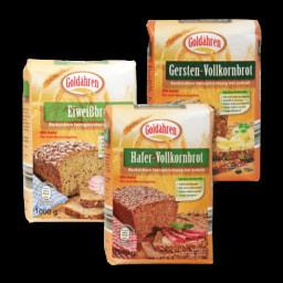 GOLDÄHREN® Mistura de Farinha para Pão