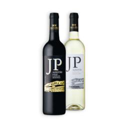 JP® Vinho Tinto / Branco Regional Península de Setúbal