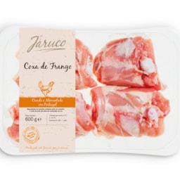 JARUCO® Coxas de Frango