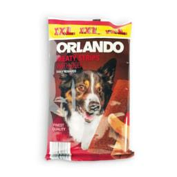 ORLANDO® Snacks de Carne para Cão