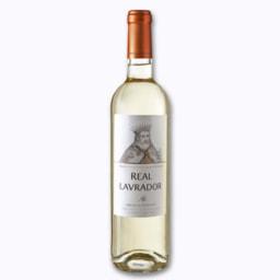 Vinho Branco Regional