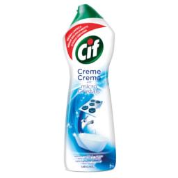 Cif® Creme de Limpeza