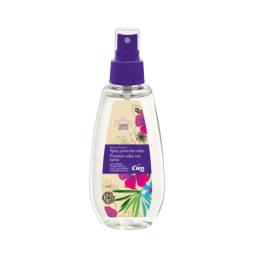 CIEN® Spray Proteção Solar/ Champô 2 em 1/ Tratamento After Sun