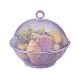 ERNESTO® Fruteira