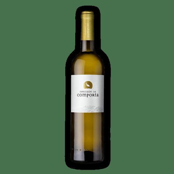 HERDADE DA COMPORTA Vinho Branco Regional
