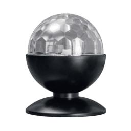 LIVARNO® LUX Lâmpada LED para Festas 3 W