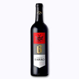 Vinho Tinto Regional