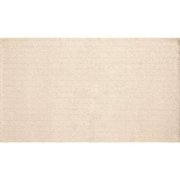 MERADISO® Tapete 67x120 cm