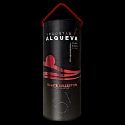 ENCOSTAS D'ALQUEVA Vinho Tinto RegionalPrivate Collection