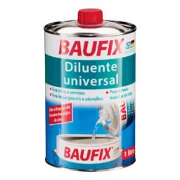 Diluente Universal 1 Litro