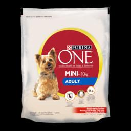 Ração para Cão Adulto Mini Purina One