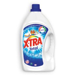 X-TRA® Detergente Gel