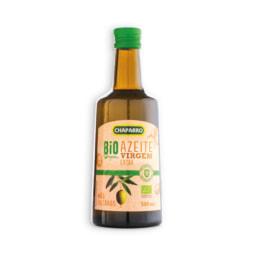 CHAPARRO® Azeite Virgem Extra Biológico