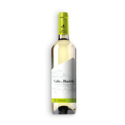 VALE DOS BARRIS® Vinho Branco Regional Península de Setúbal Moscatel