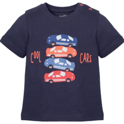 Lupilu® Pijama Curto para Menino