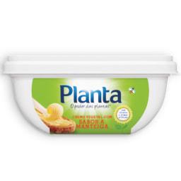 PLANTA® Creme Vegetal com Sabor a Manteiga