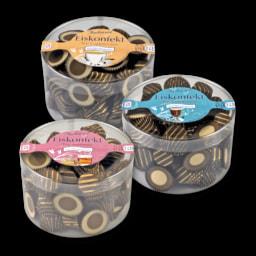 AMBIENTE® Chocolates Refrescantes
