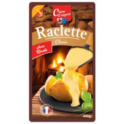 Chêne d' Argent® Queijo Raclette em Fatias