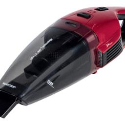 Silvercrest® Aspirador com Bateria 18 V