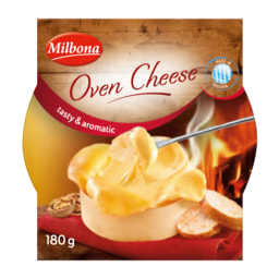 Milbona® Queijo para Forno