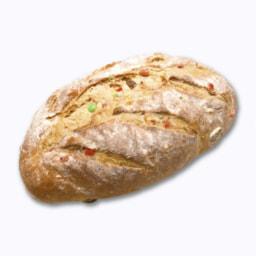 Pão de Natal