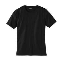 T-shirt 5 Unidades