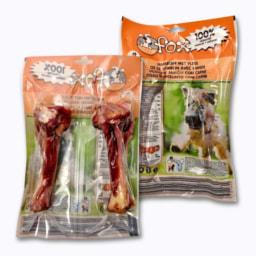 Ossos de Porco para Cão
