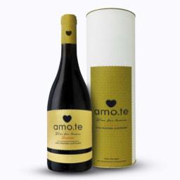 Vinho Tinto Regional Reserva