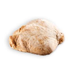 Pão Regional de Rio Maior