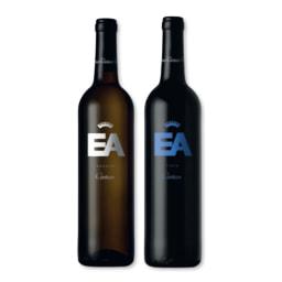 Artigos Selecionados EA®