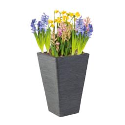 FLORABEST® Vaso