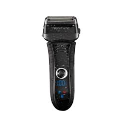 SILVERCREST® PERSONAL CARE Máquina de Barbear