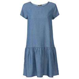 Esmara® Vestido Camiseiro