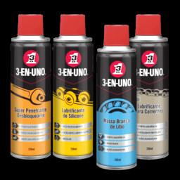 Spray 3 em 1