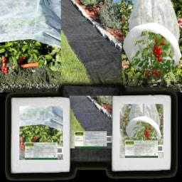 GARDEN FEELINGS® Proteção para Plantas