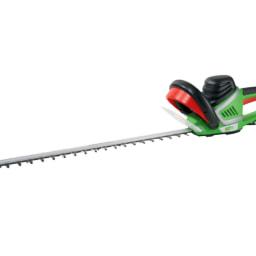 FLORABEST® Apara-sebes Elétrico 600 W