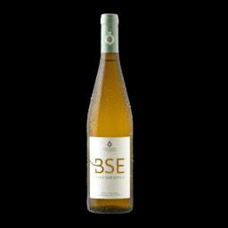 BSE Vinho Branco Regional