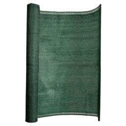 Florabest® Proteção para Varanda / Vedação