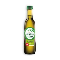 OLIVEIRA DA SERRA® Azeite Extra Virgem Clássico