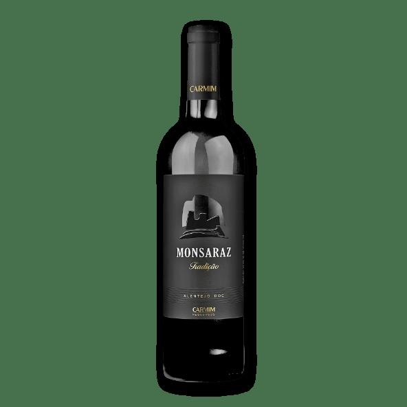MONSARAZ  Vinho Tinto DOC